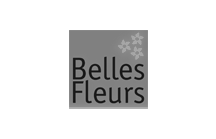 bellesfleurs