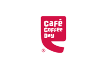 cafeday